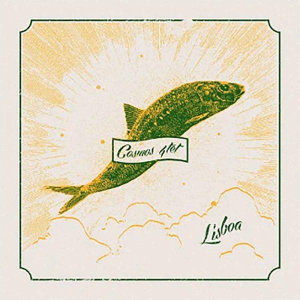 CD-web-Comsmos4Tet-Lisboa