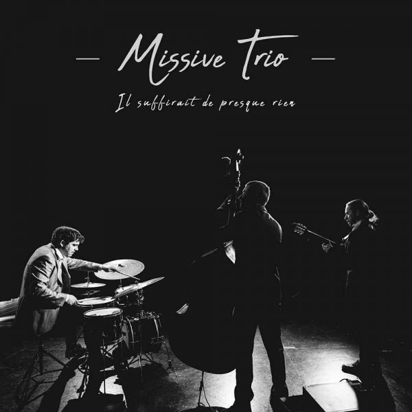 CD-web-MissiveTrio