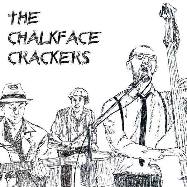 CD-web-TheChalkfaceCrackers